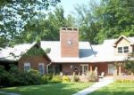 Foreclosed Home in Fairfield 17320 90 SOUR MASH TRL - Property ID: 6104758