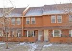 Foreclosed Home in Denver 80219 3300 W FLORIDA AVE APT 67 - Property ID: 6111224