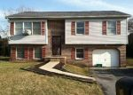 Foreclosed Home in Shippensburg 17257 28 KOSER LN - Property ID: 6116767