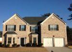 Foreclosed Home in Ellenwood 30294 205 GABION LOOP # 41 - Property ID: 6124089
