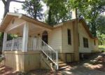 Foreclosed Home in Atlanta 30317 161 CANDLER RD SE - Property ID: 6139569