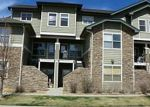 Foreclosed Home in Denver 80249 5800 TOWER RD 602 - Property ID: 6155997