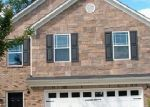 Foreclosed Home in Morrow 30260 1540 ARBOR PLACE DR - Property ID: 6156229