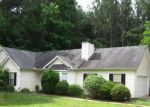 Foreclosed Home in Newnan 30265 17 WILLIAMSPORT # 4 - Property ID: 6156230