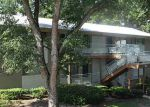 Foreclosed Home in Atlanta 30329 3048 BRIARCLIFF RD NE APT 2 - Property ID: 6156531