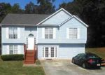 Foreclosed Home in Ellenwood 30294 3037 NOAHS LN - Property ID: 6157711