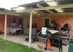 Foreclosed Home in Pearland 77581 2011 ISLA DR - Property ID: 6159337