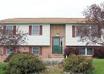 Foreclosed Home in Shippensburg 17257 336 HOLSWART DR - Property ID: 6160050