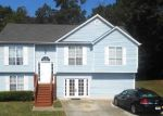 Foreclosed Home in Ellenwood 30294 3037 NOAHS LN UNIT 0 - Property ID: 6160482