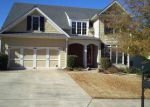 Foreclosed Home in Canton 30115 229 MOUNTAIN VISTA BLVD - Property ID: 6161769