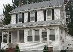 Foreclosed Home in Hempstead 11550 71 BURR AVE - Property ID: 6163467