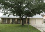 Foreclosed Home in Alvin 77511 2614 WESTFIELD ST - Property ID: 6164522