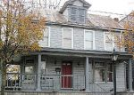 Foreclosed Home in Shippensburg 17257 448 E KING ST - Property ID: 6165063