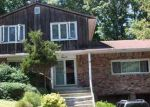 Foreclosed Home in Dix Hills 11746 11 ELLIOT AVE - Property ID: 6165240