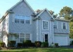 Foreclosed Home in Coram 11727 1 VINYARD WAY - Property ID: 6167478