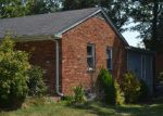 Foreclosed Home in Springfield 22150 6227 DANA AVE - Property ID: 6168168