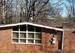 Foreclosed Home in Stone Mountain 30083 535 N HAIRSTON RD - Property ID: 6169756
