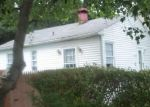 Foreclosed Home in Glen Burnie 21060 7710 WEST DR - Property ID: 6171394