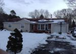 Foreclosed Home in Central Islip 11722 50 PLUM ST - Property ID: 6172219