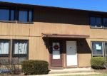 Foreclosed Home in Glen Burnie 21061 572 GLEN CT # 35L - Property ID: 6172646