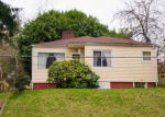 Foreclosed Home in Bremerton 98312 521 S SUMMIT AVE - Property ID: 6175076