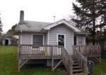 Foreclosed Home in Bremerton 98312 3722 LAUREL PL - Property ID: 6175081