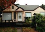Foreclosed Home in Bremerton 98312 2322 9TH ST - Property ID: 6175085