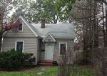 Foreclosed Home in Freeport 11520 552 S BAYVIEW AVE - Property ID: 6179687