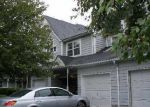 Foreclosed Home in Central Islip 11722 368 SMITH ST - Property ID: 6179691