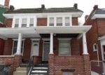 Foreclosed Home in Harrisburg 17110 2628 LEXINGTON ST - Property ID: 6179891