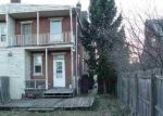 Foreclosed Home in Harrisburg 17110 3123 N 4TH ST - Property ID: 6179892