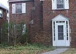 Foreclosed Home in Harrisburg 17110 2983 N 6TH ST - Property ID: 6179896
