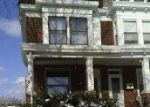 Foreclosed Home in Harrisburg 17104 2020 BELLEVUE RD - Property ID: 6179897