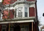 Foreclosed Home in Harrisburg 17103 1338 STATE ST - Property ID: 6179900
