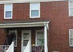 Foreclosed Home in Harrisburg 17103 1833 FORSTER ST - Property ID: 6179901