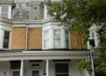 Foreclosed Home in Harrisburg 17102 1914 N 3RD ST - Property ID: 6179903