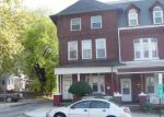Foreclosed Home in Harrisburg 17110 429 MACLAY ST - Property ID: 6179907