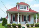 Foreclosed Home in Harrisburg 17113 1001 4TH AVE - Property ID: 6179913