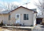 Foreclosed Home in Crystal Lake 60014 43 BARBERRY DR - Property ID: 6180822