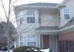 Foreclosed Home in Crystal Lake 60014 522 PALM CT # B - Property ID: 6180825