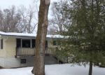 Foreclosed Home in Mchenry 60050 2618 MYANG AVE - Property ID: 6180865