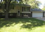 Foreclosed Home in Mchenry 60051 5209 PISTAKEE DR - Property ID: 6180877