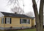 Foreclosed Home in Mchenry 60050 1706 PLEASANT AVE - Property ID: 6180885