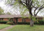Foreclosed Home in Desoto 75115 116 WILLIAMS AVE - Property ID: 6184639