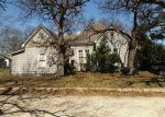 Foreclosed Home in Cleburne 76031 704 S ANGLIN ST - Property ID: 6184640