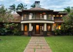 Foreclosed Home in Paia 96779 5 WAA PL - Property ID: 6184833