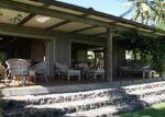 Foreclosed Home in Kaunakakai 96748 8778 KAMEHAMEHA V HWY - Property ID: 6185243