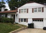 Foreclosed Home in Springfield 22151 7422 CHATHAM ST - Property ID: 6185424