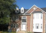 Foreclosed Home in Springfield 22150 6003 FREDERICK ST - Property ID: 6185520