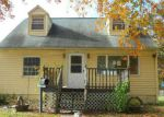 Foreclosed Home in Glen Burnie 21060 104 LOUISE TER - Property ID: 6187220